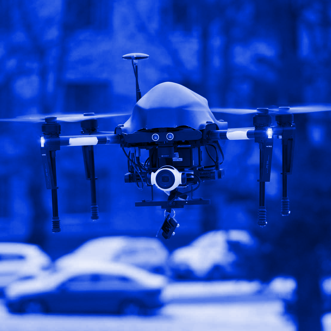 Drone_blue_square.png