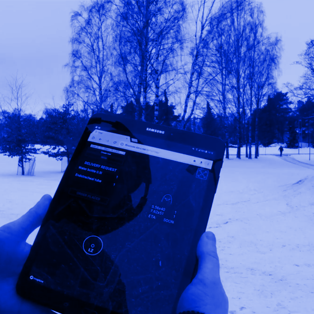 tablet_blue_square.png