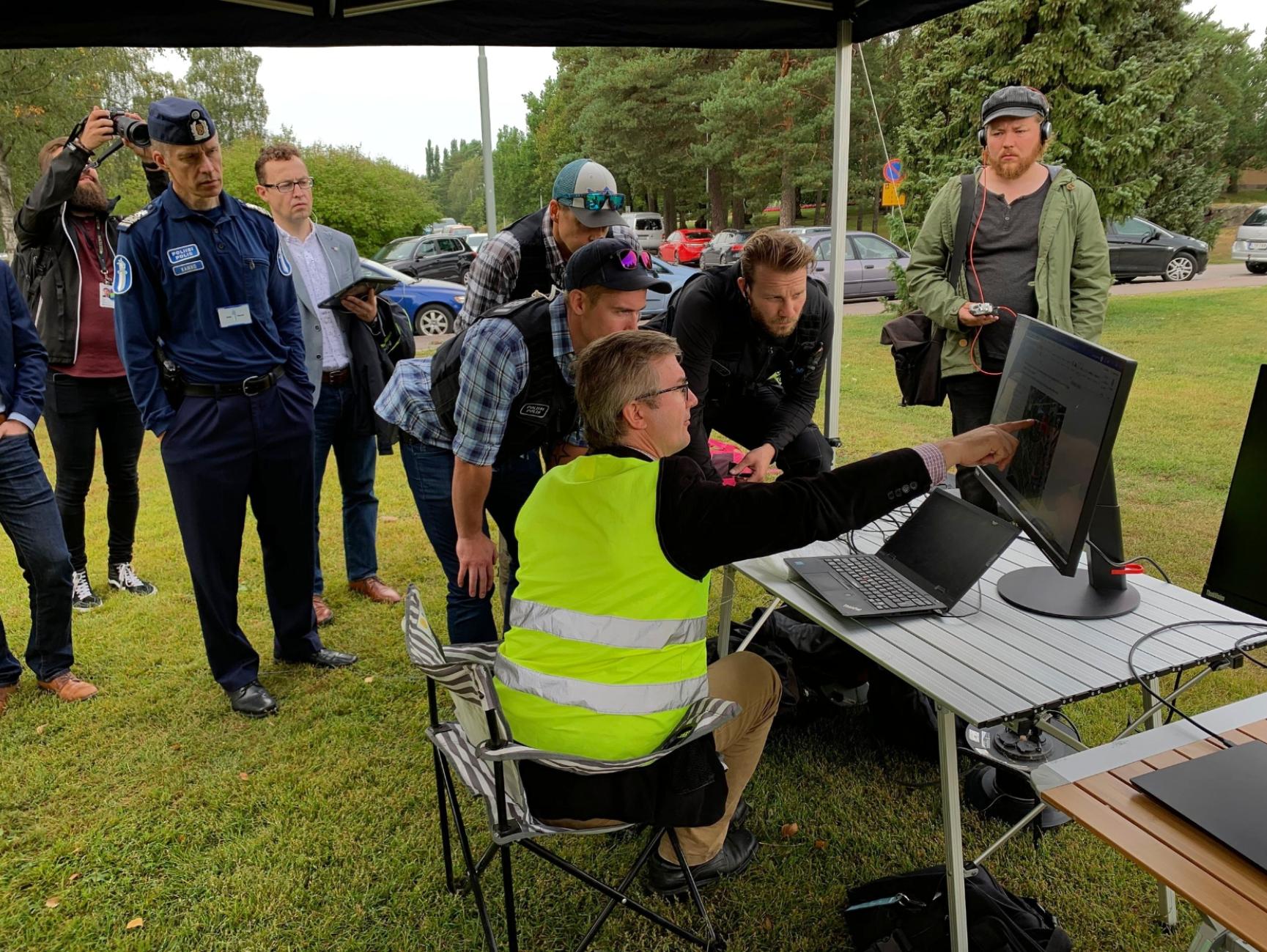 2019-09-24 17_11_12-Fleetonomy make UAV History at SESAR GOF U-SPACE Trials — Fleetonomy.ai.png
