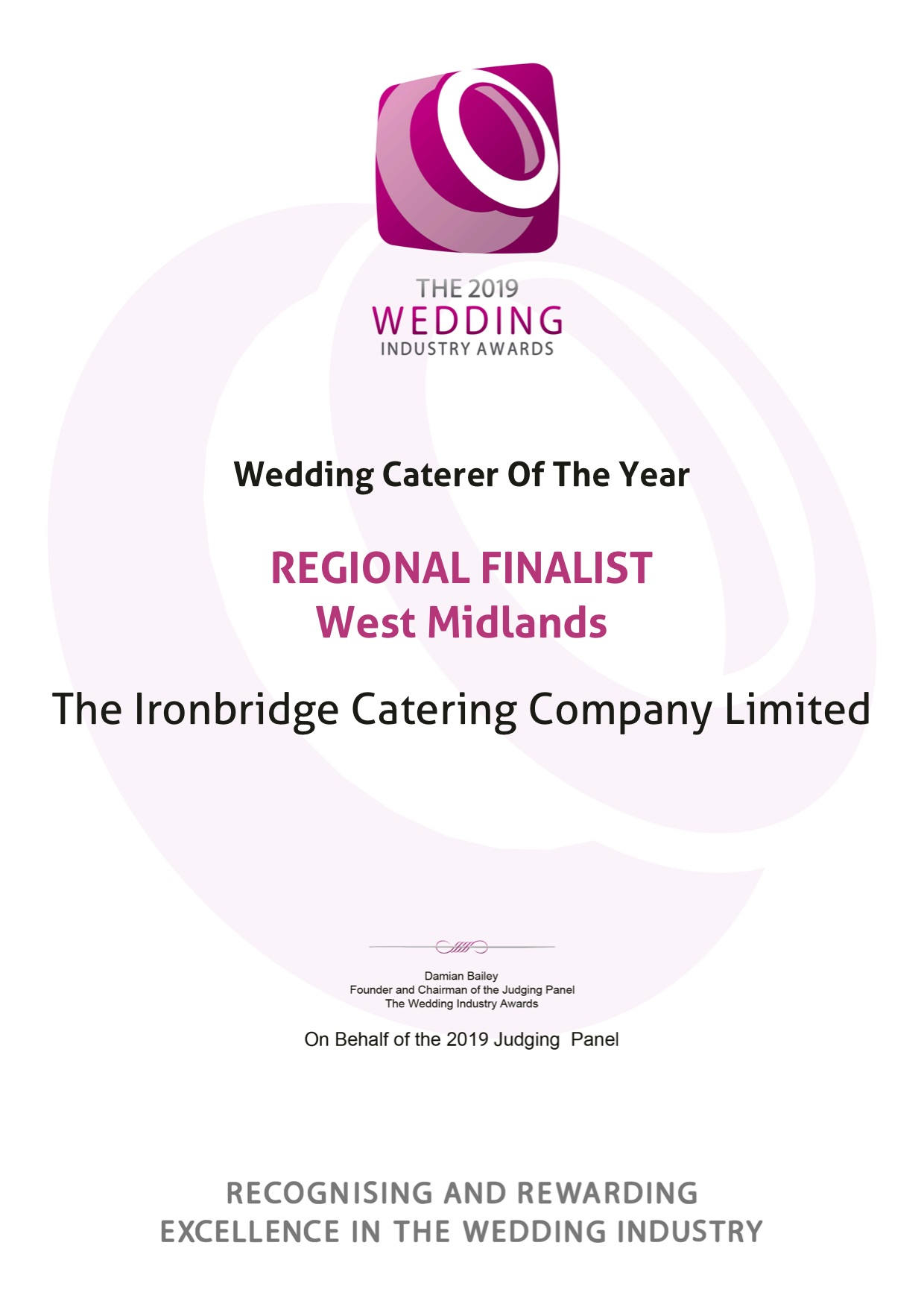 the-ironbridge-catering-company-limited-regional-finalist-west-midlands.jpg