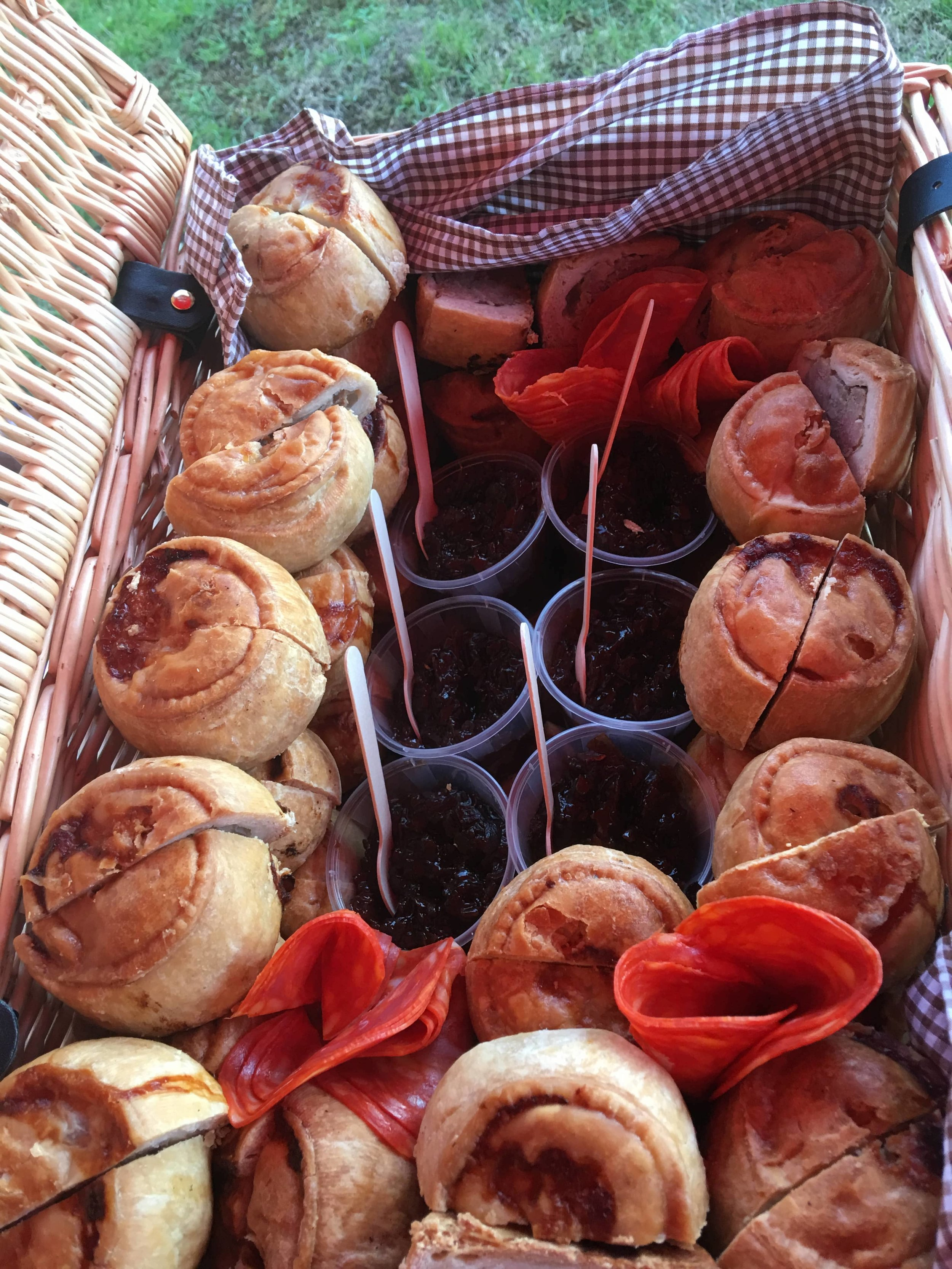 basket food2017-08-05 20.02.27.jpg