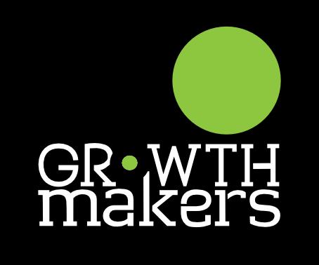GM_Logo_Inverse.png
