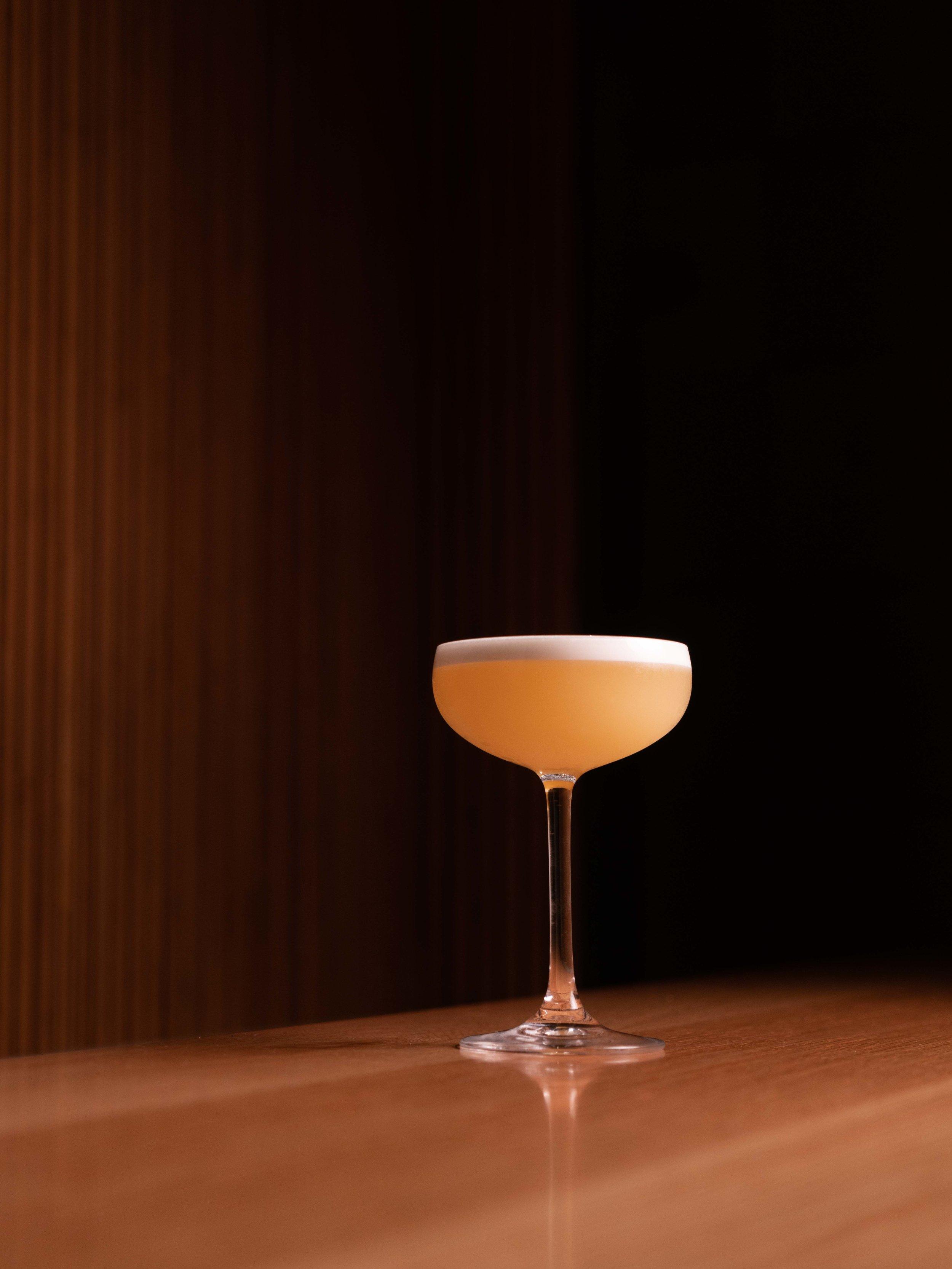 Botanist_RAKU_cocktails_Sep23_-26.jpg