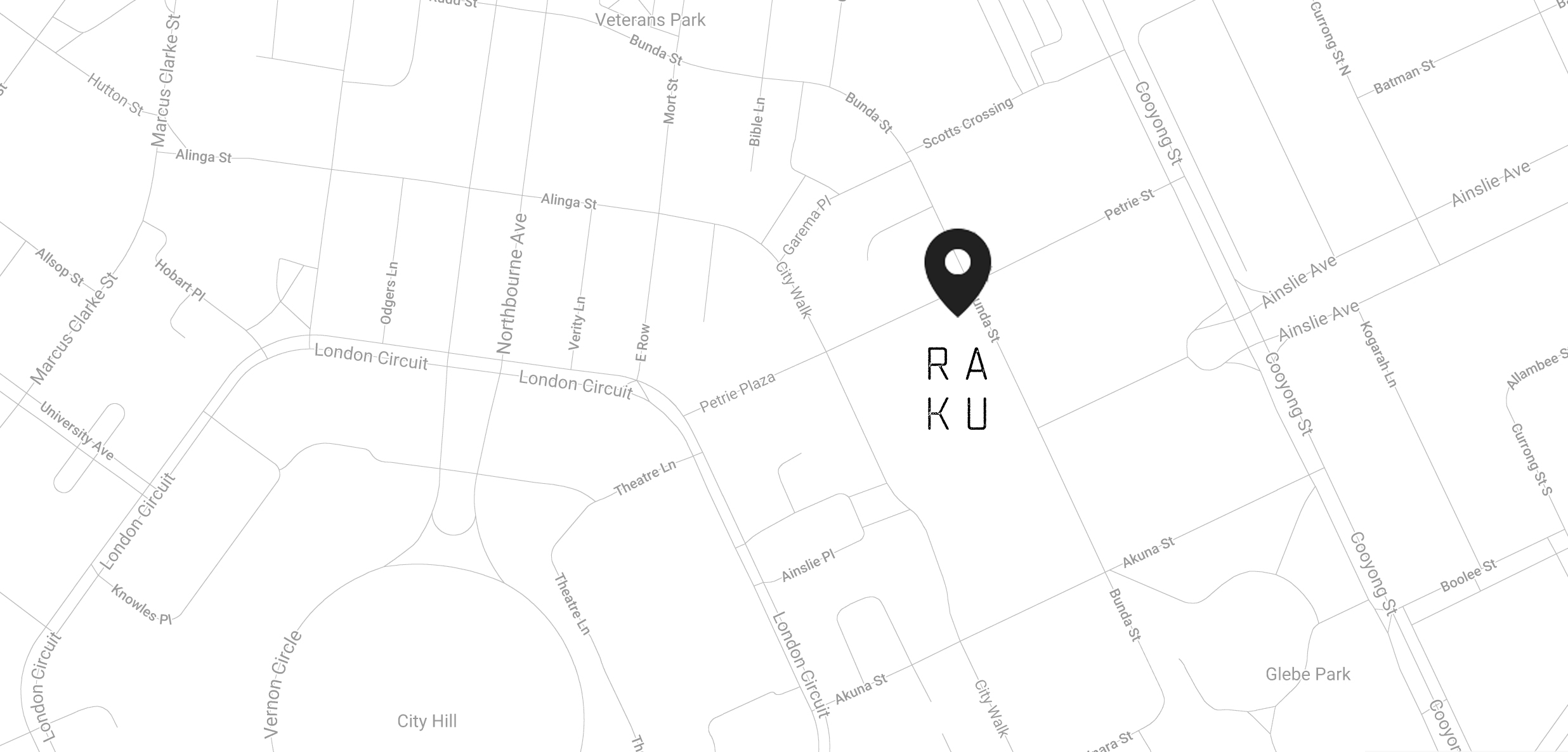 raku location.jpg