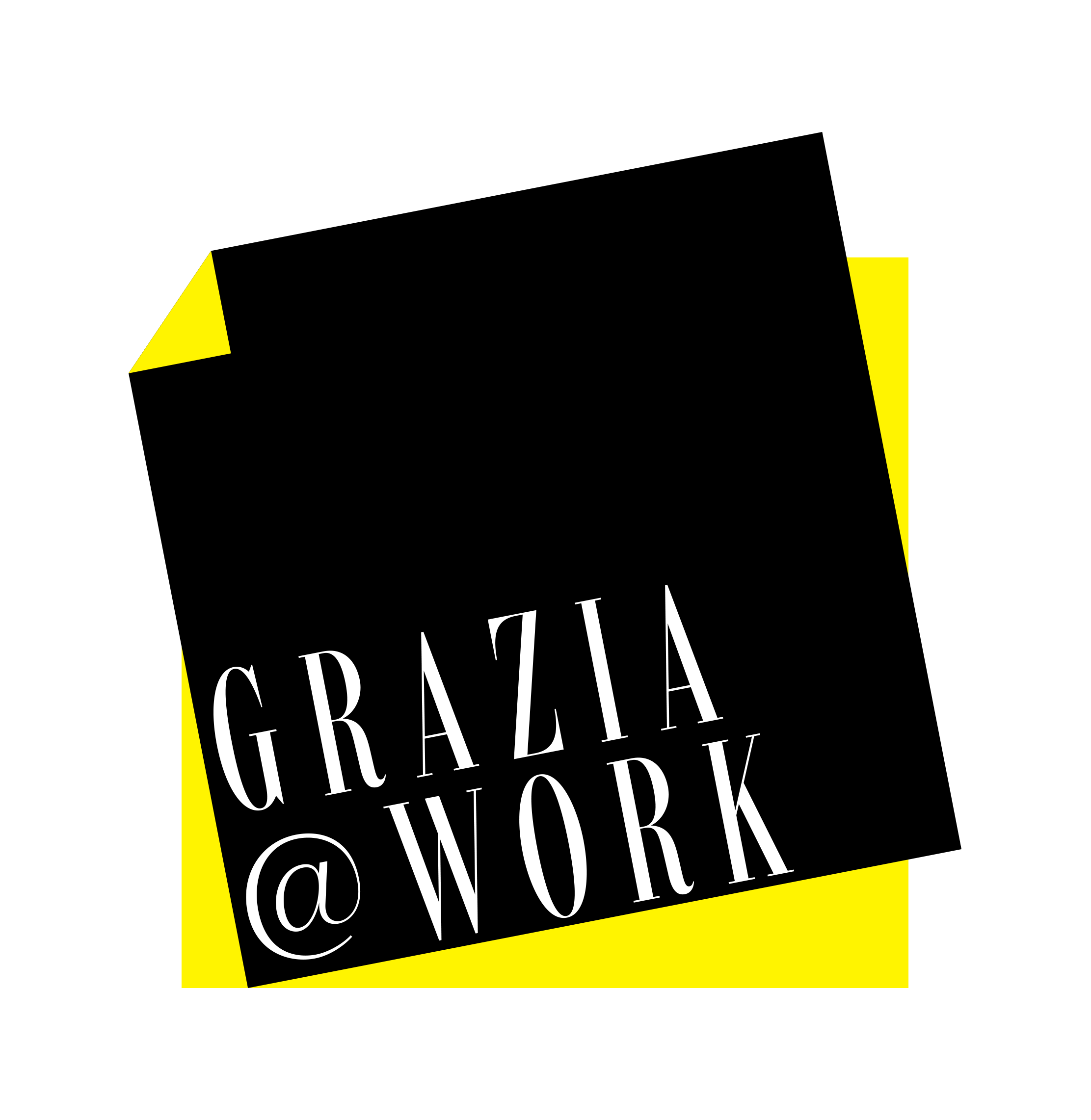 Grazia at work logo.png