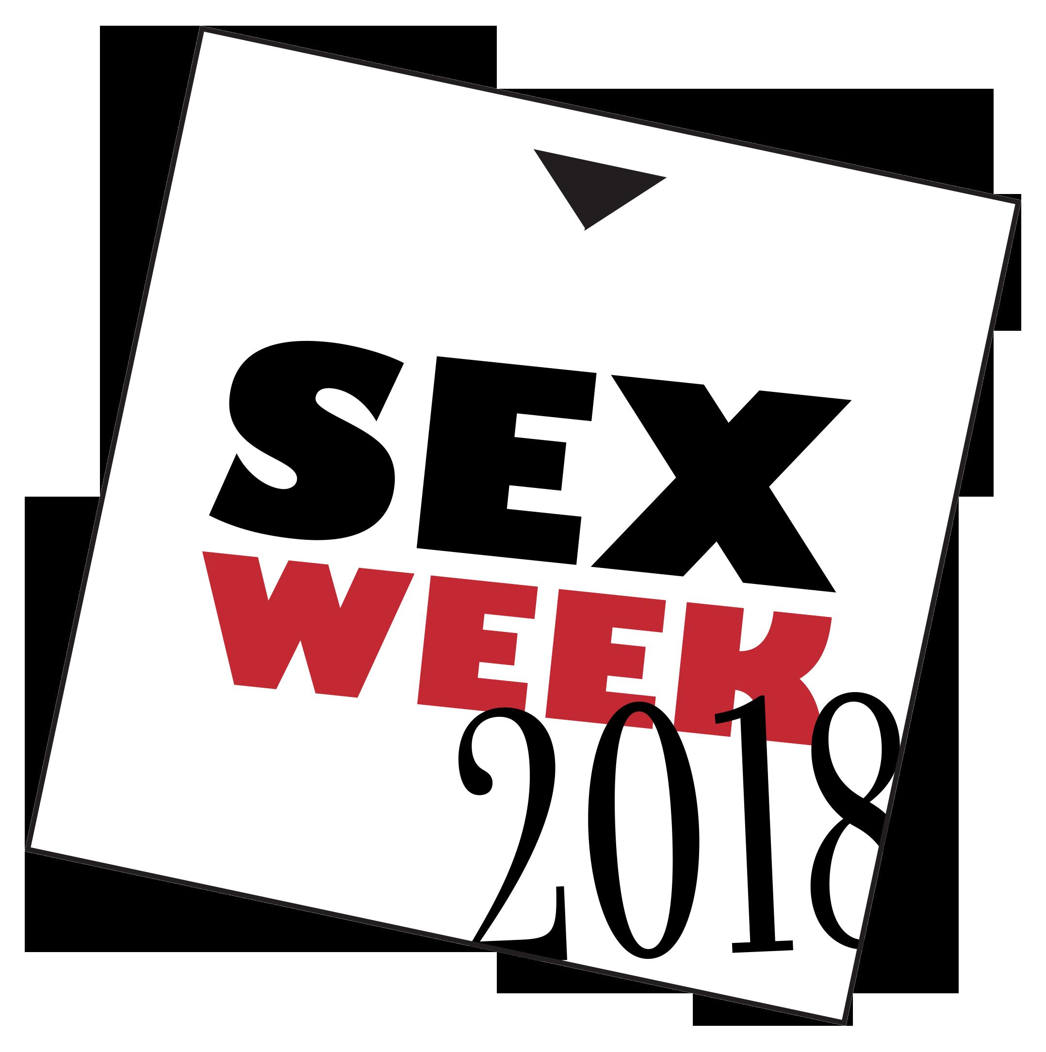 sexwk logo 1.png