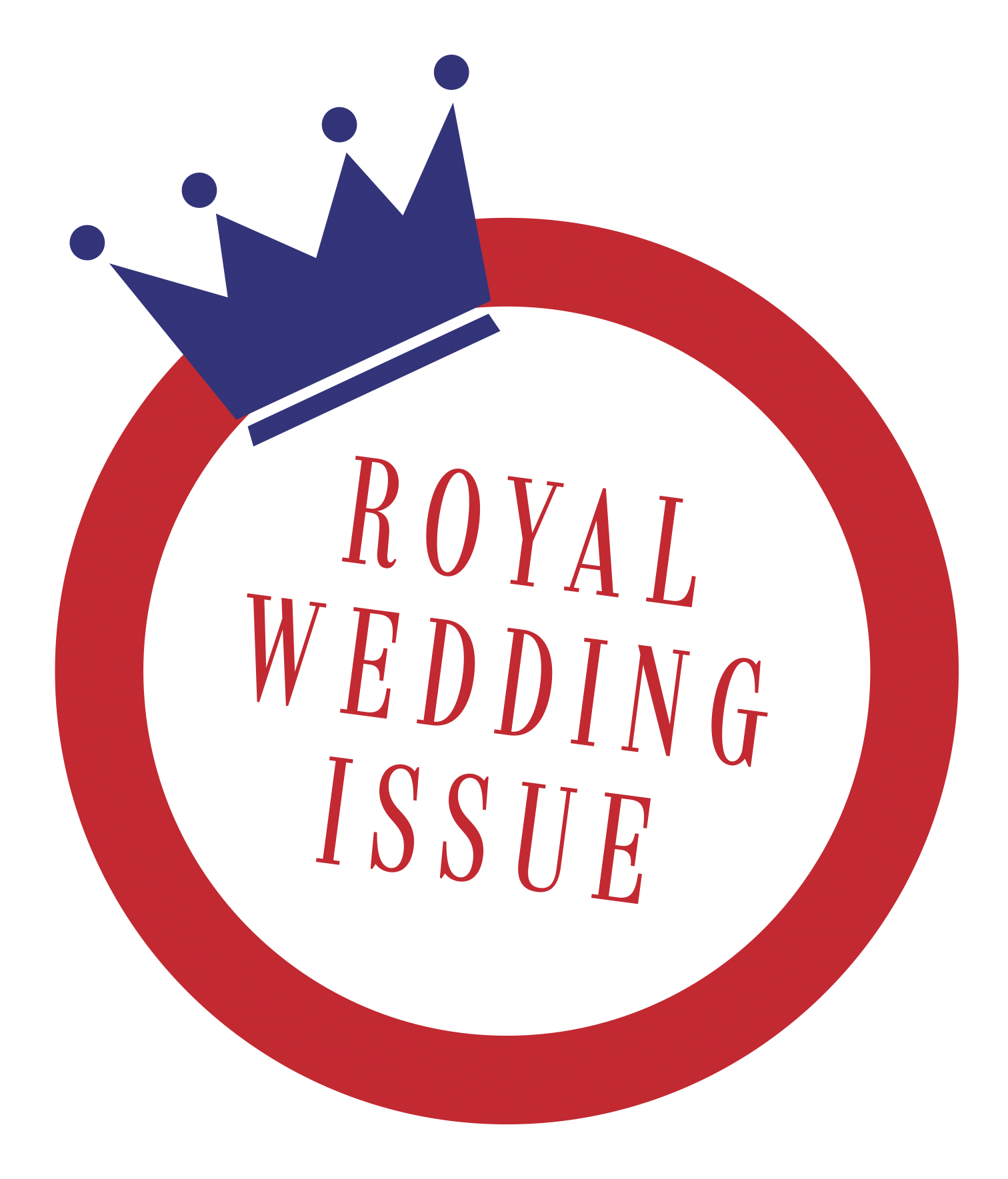 Royalweddingissuelogo 1.png