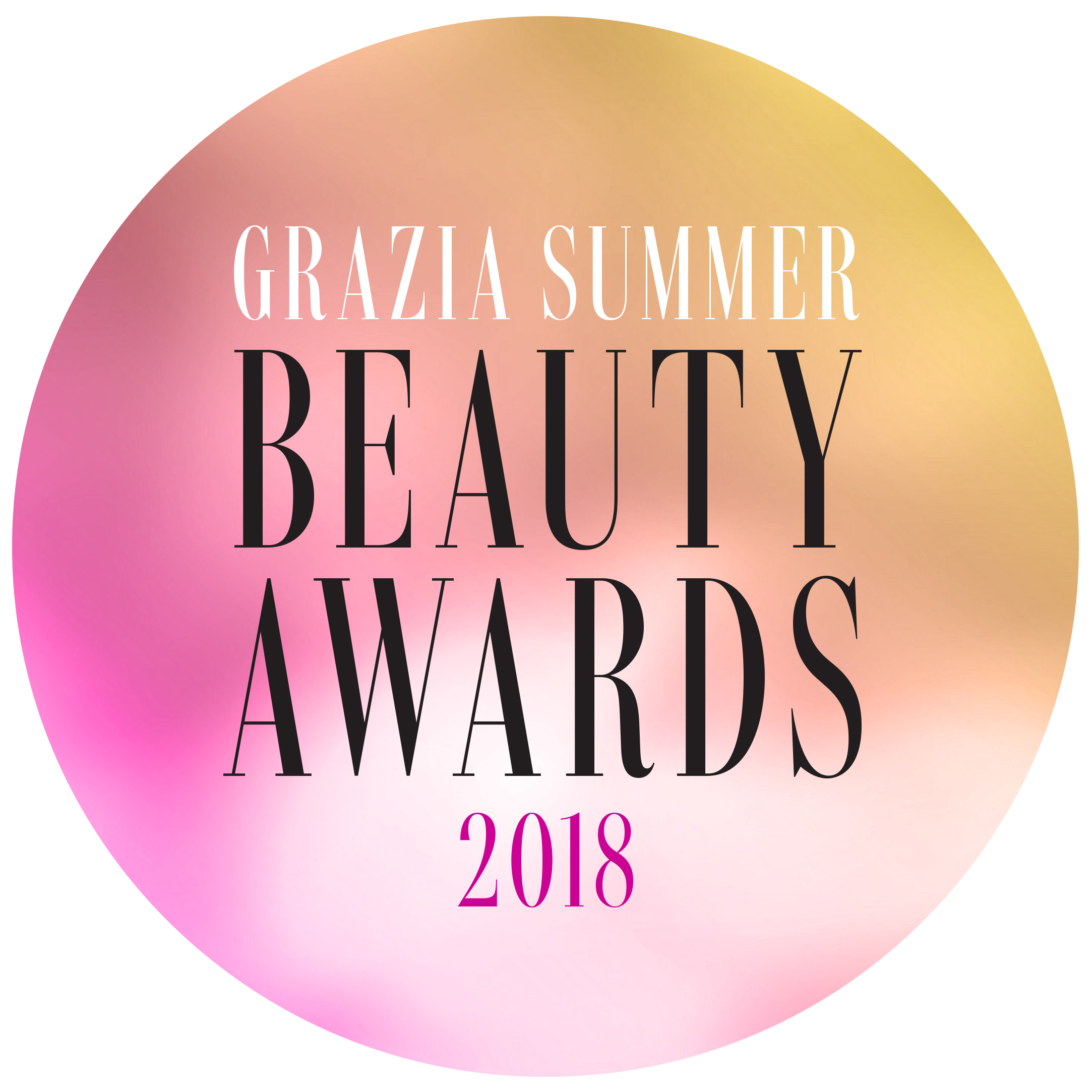 Summer beauty awards badge 2.png
