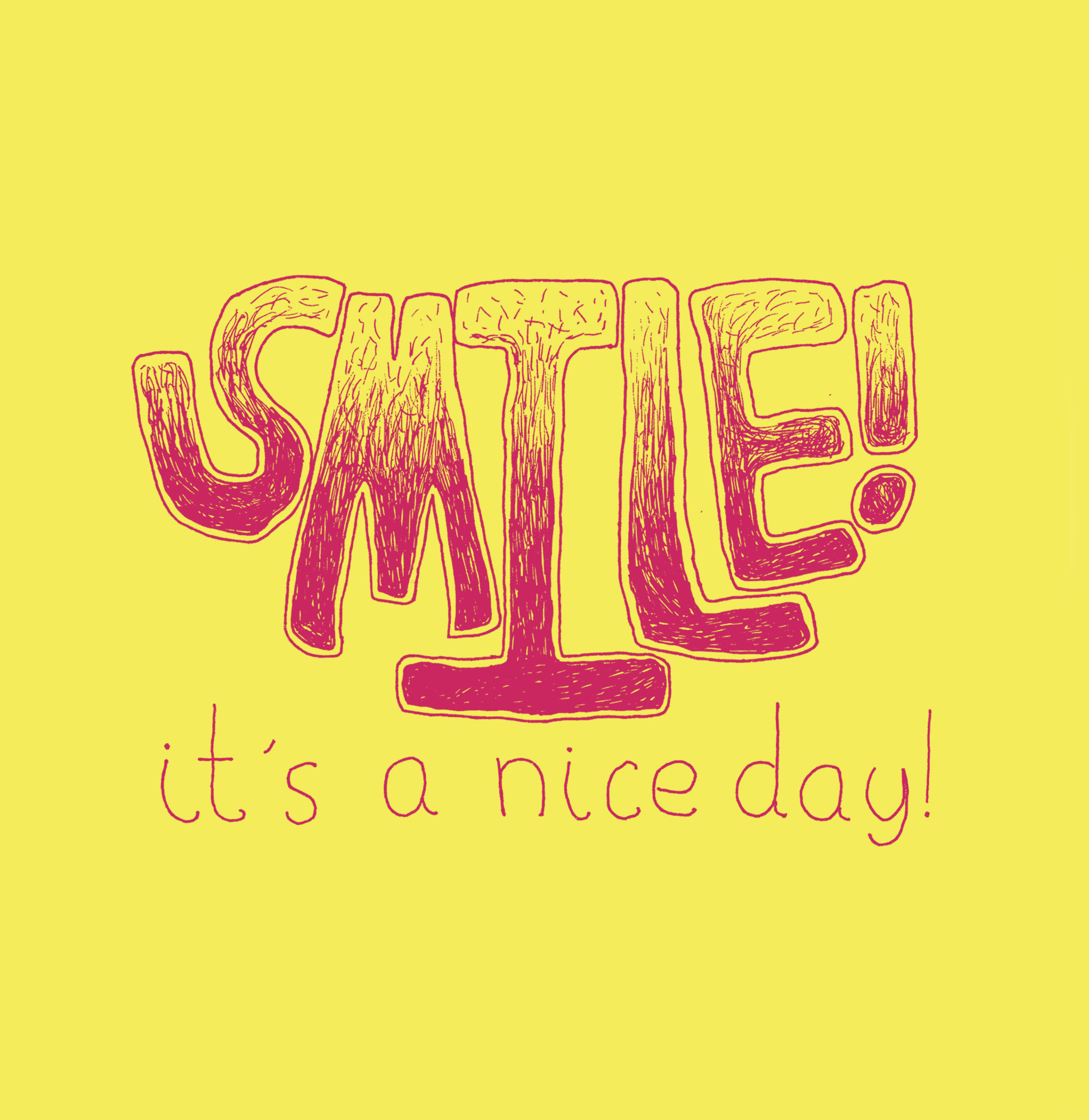 Smile its a nice day!.jpg