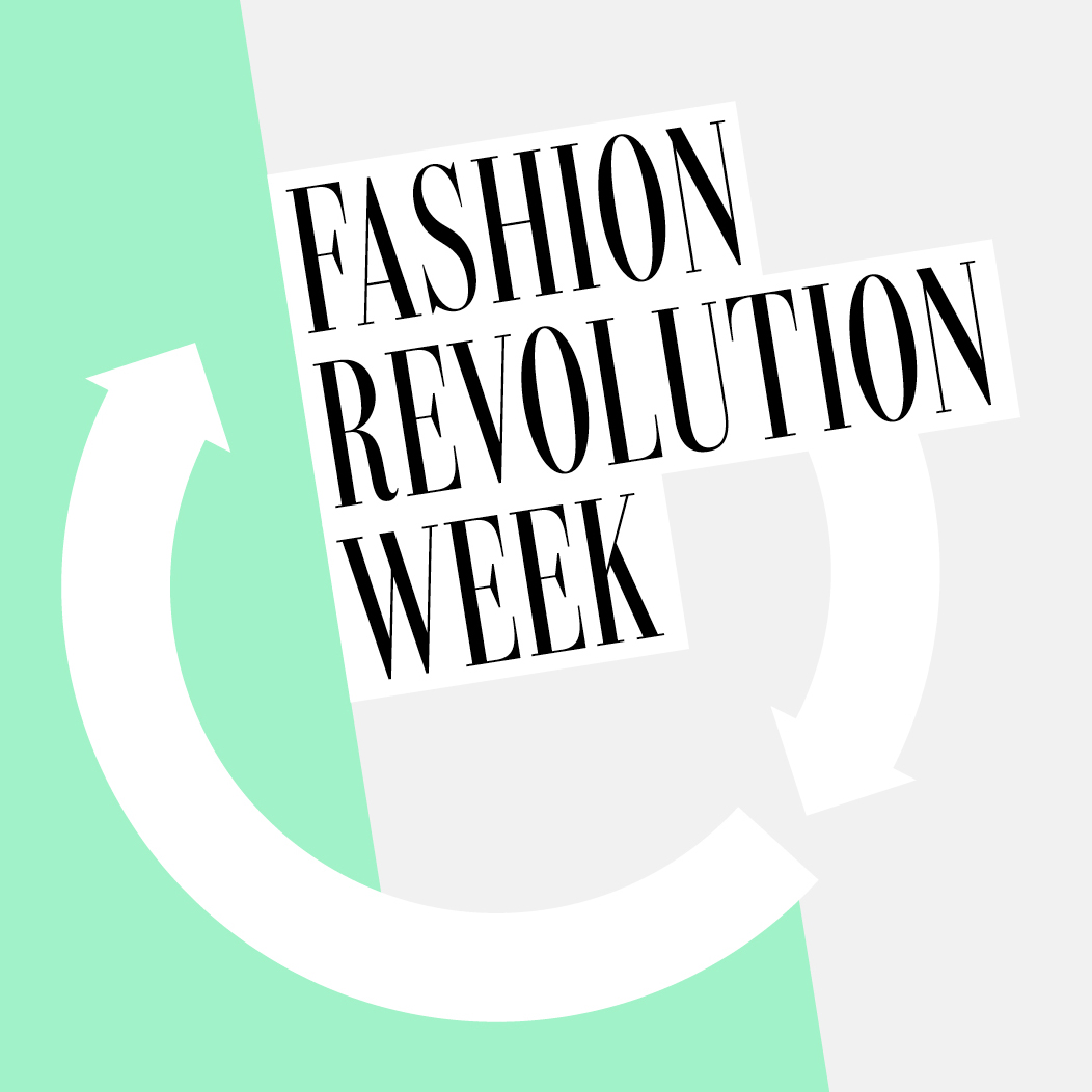 fashion revolution week logo.jpg