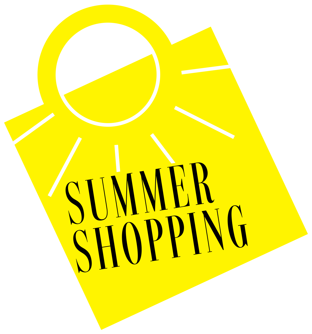 summer shopping logo.png