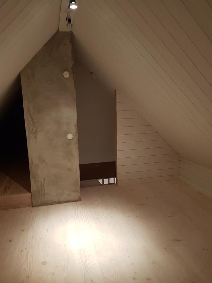 Loftet.jpg