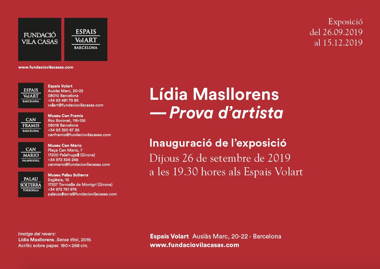 Lidia-masllorens-prova-d'artista-promo2