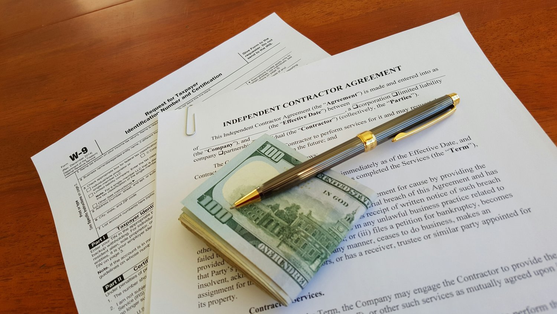 1099 form llc  Copy of Forms — Blaze Tax Services LLC