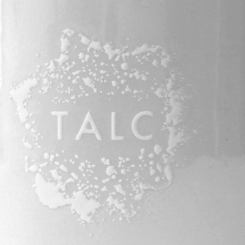 TALC.png