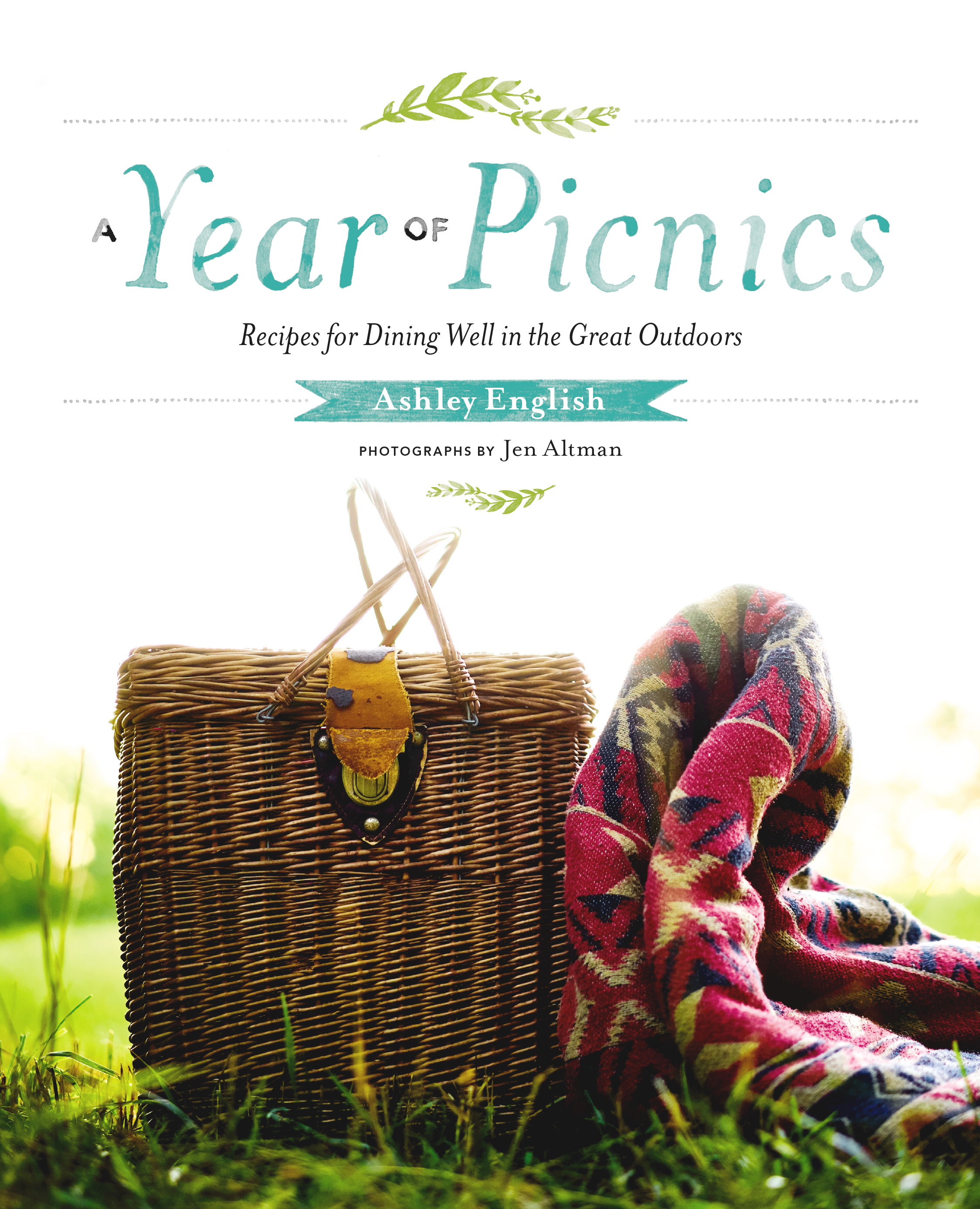 A Year Of Picnics cover.jpg