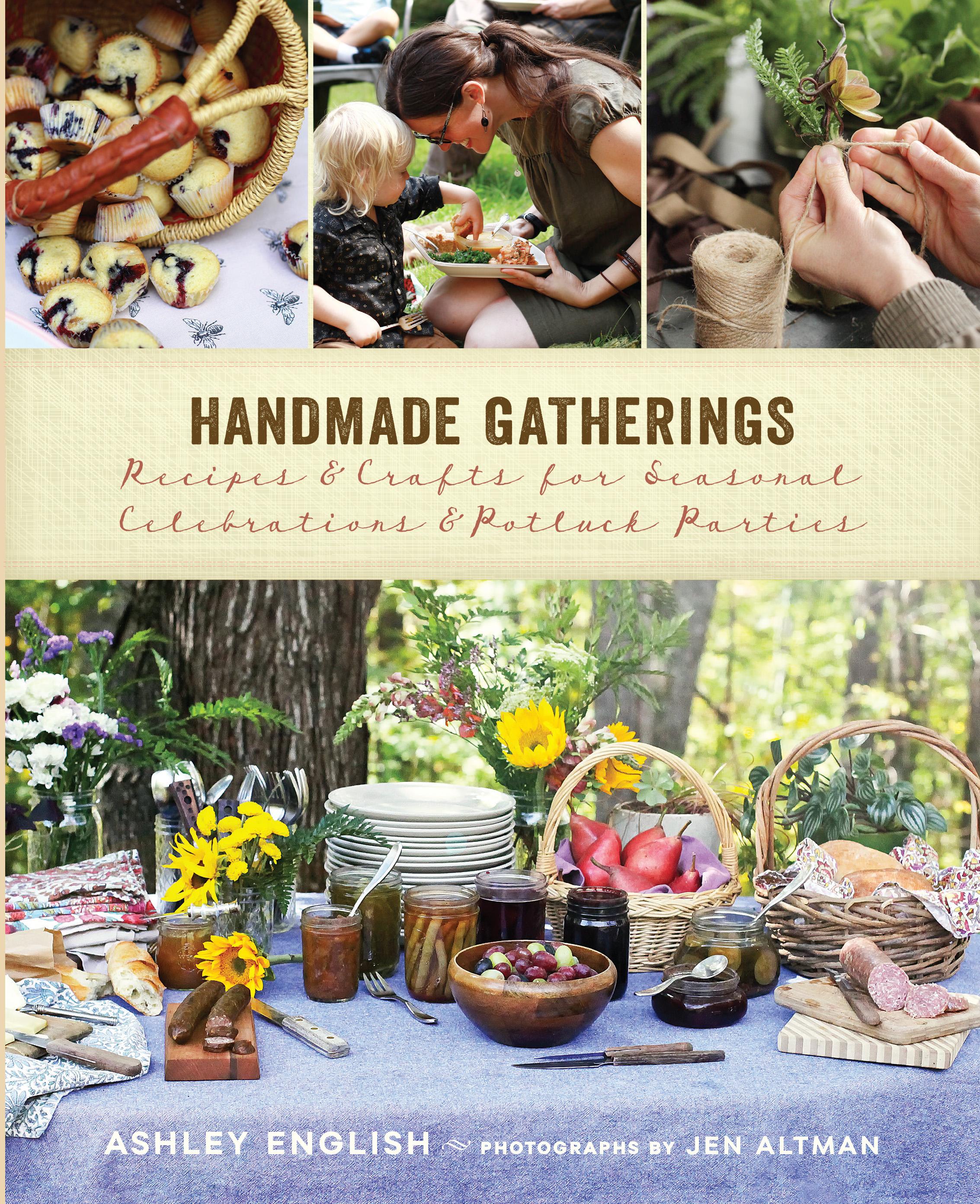 Handmade Gatherings cover.jpg