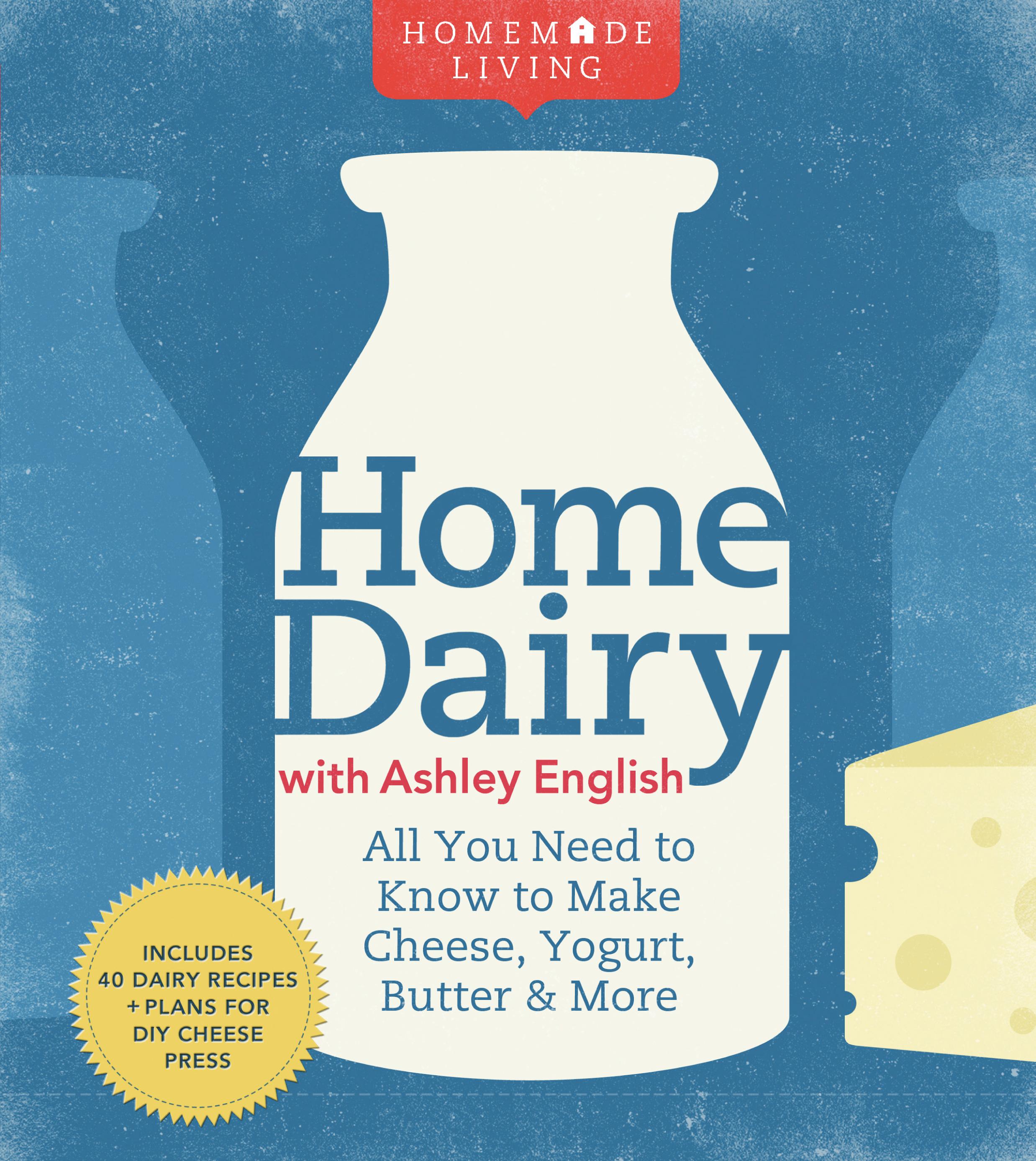 Homemade Living Dairy.jpg
