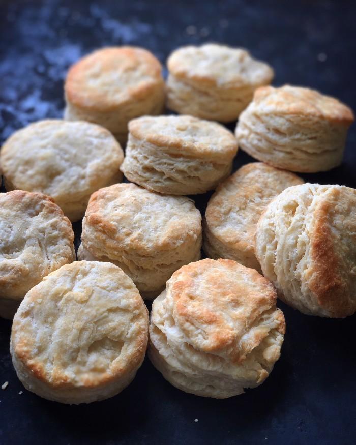 Biscuits-2-e1524591158381.jpg