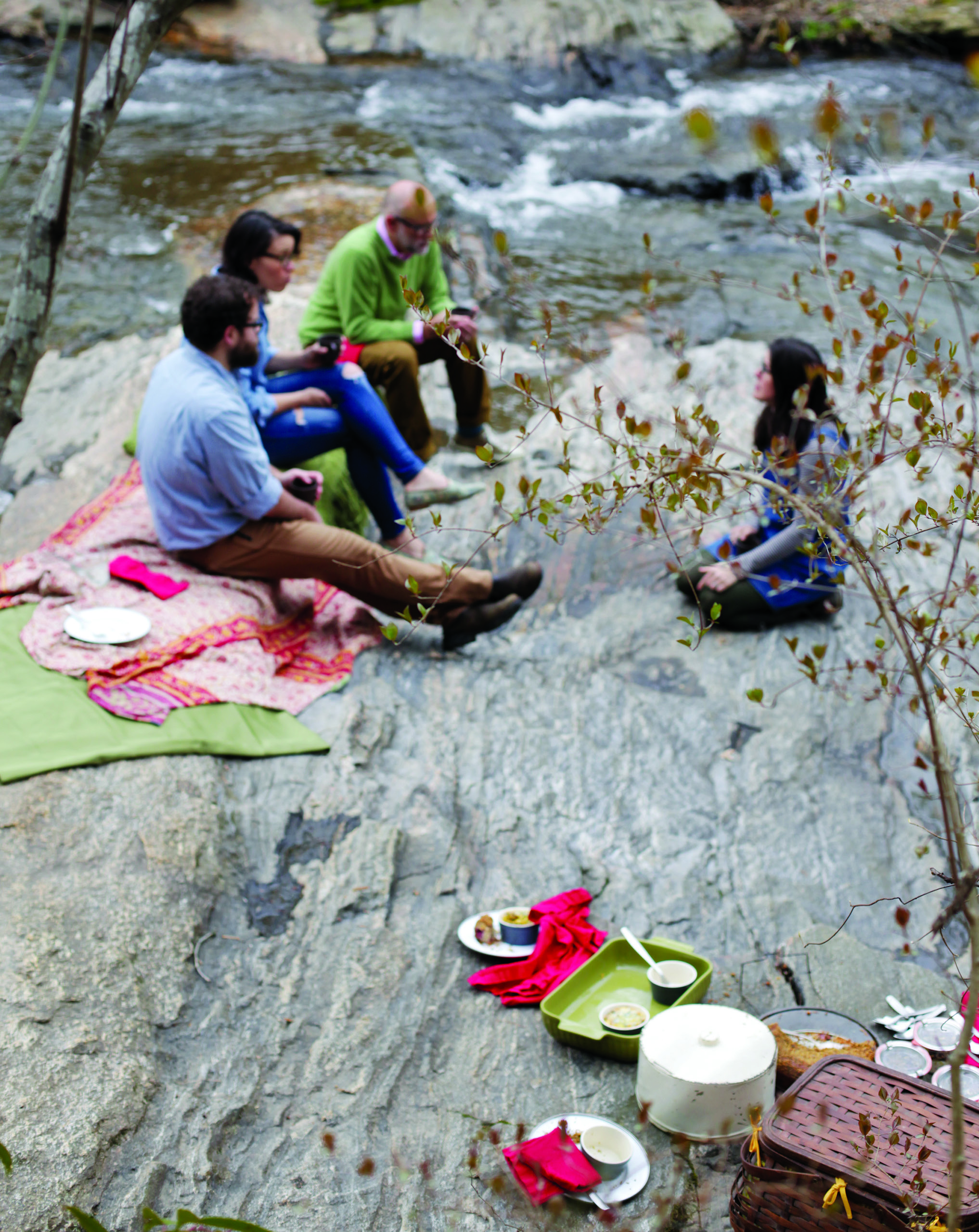 Year of Picnics_Riverside.jpg
