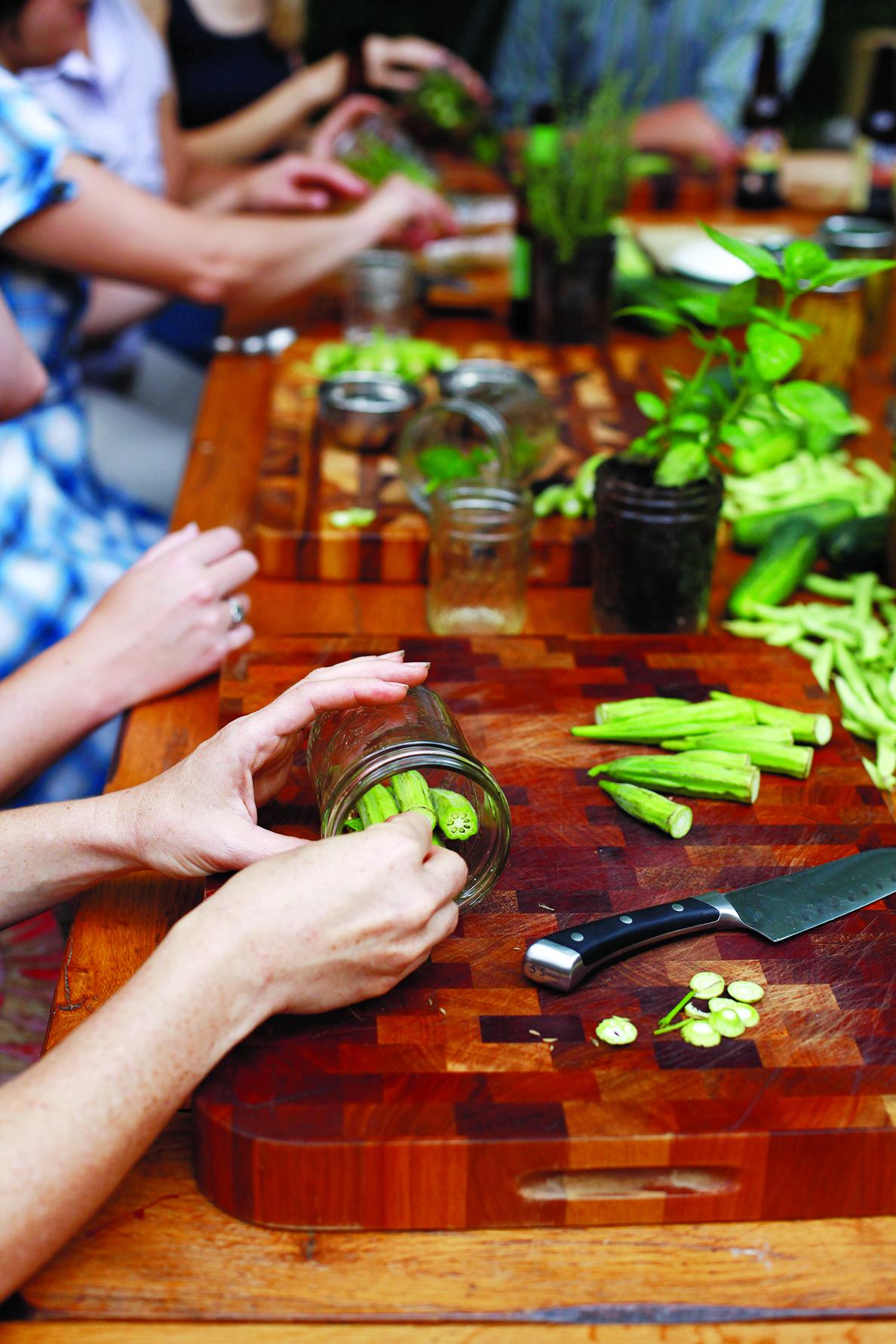 Handmade Gatherings_Jarring.jpg