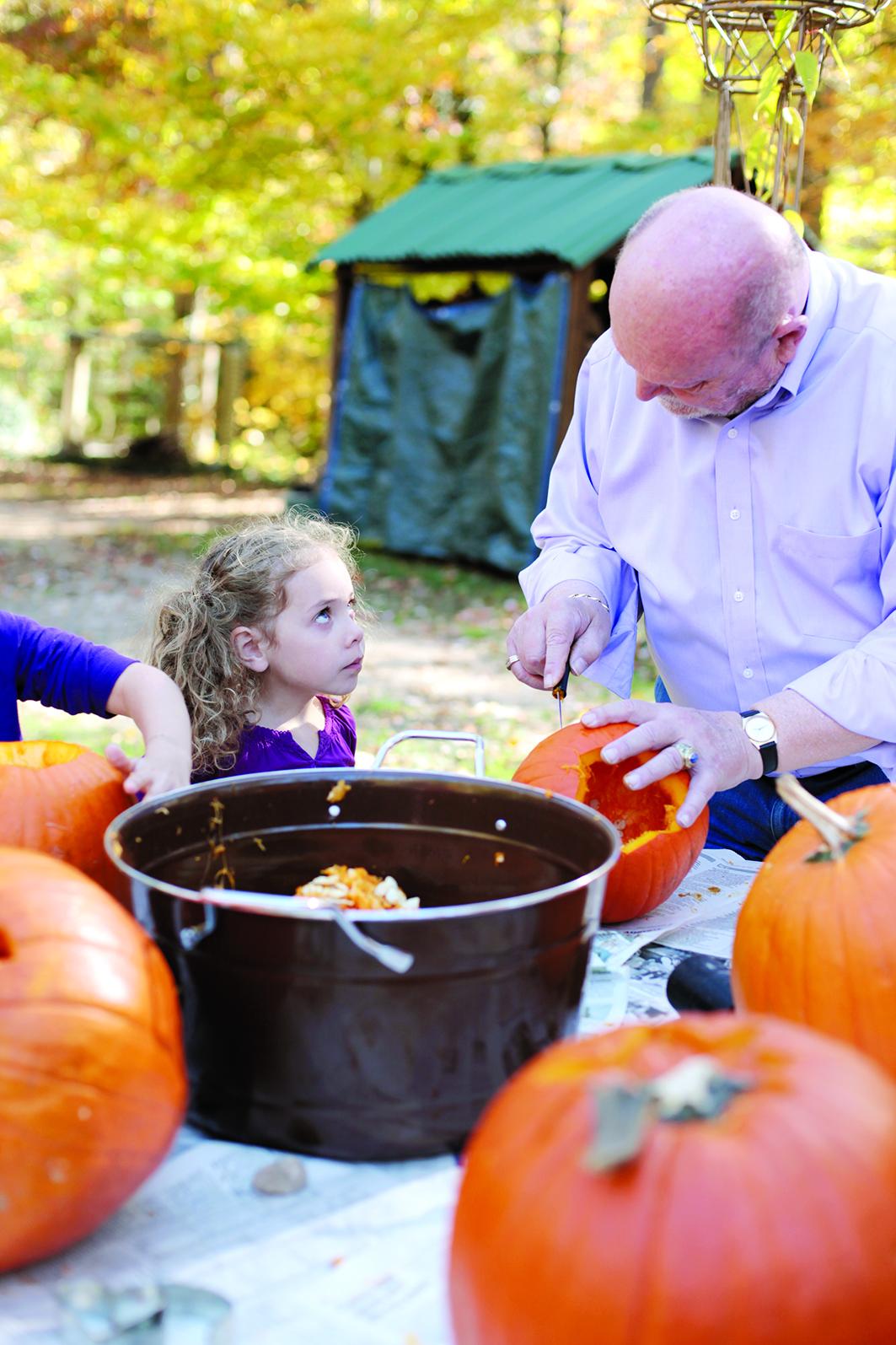 Handmade Gatherings_Pumpkin.jpg