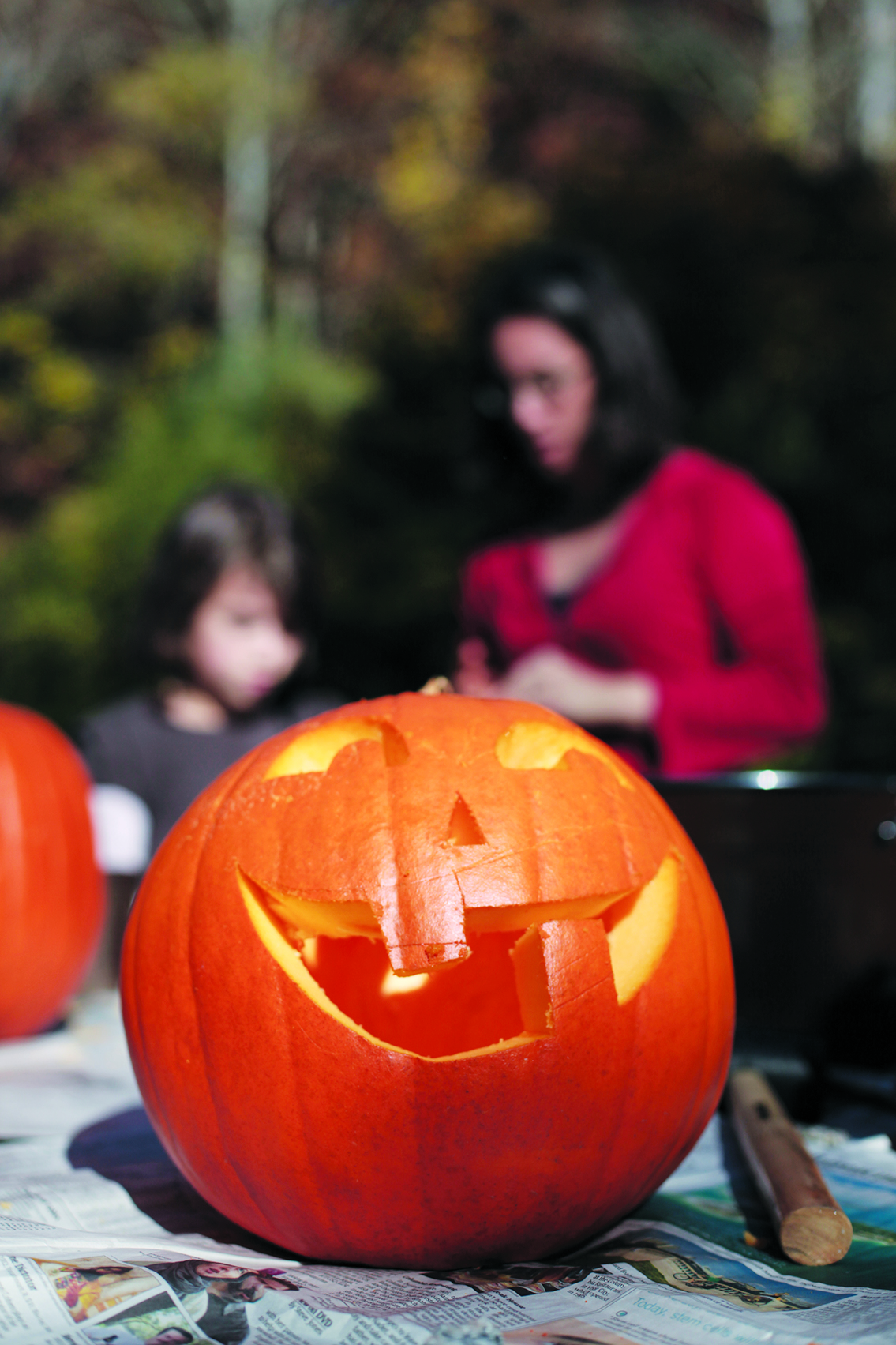 Handmade Gatherings_Pumpkins.jpg