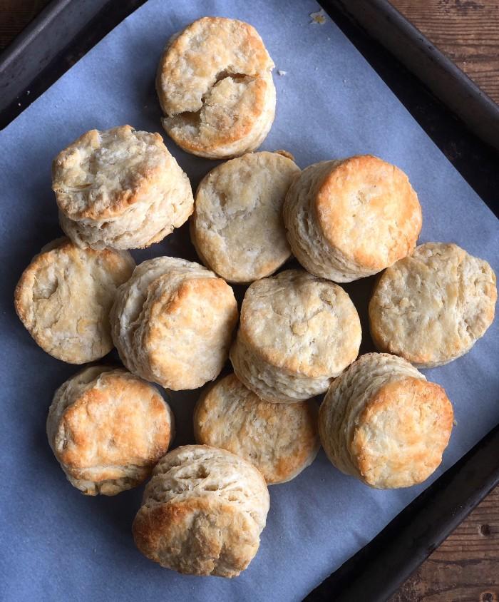 Biscuits--e1524591193183.jpg