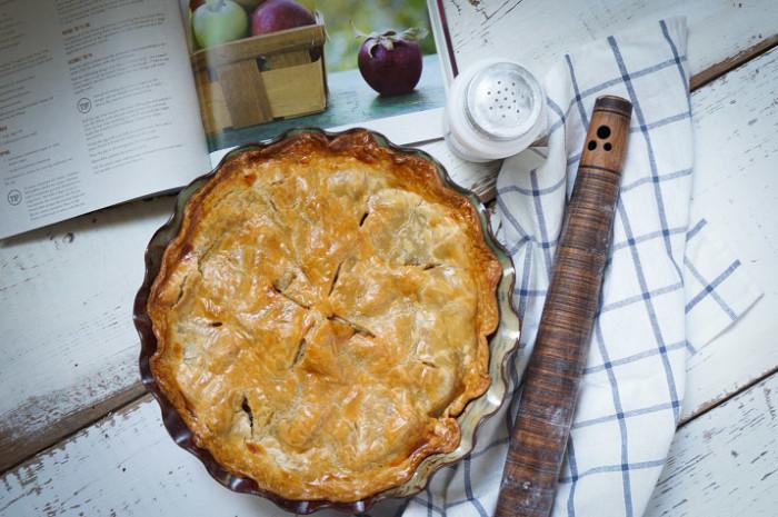 North-Carolina-Apple-Pie-3-e1475861223237.jpg