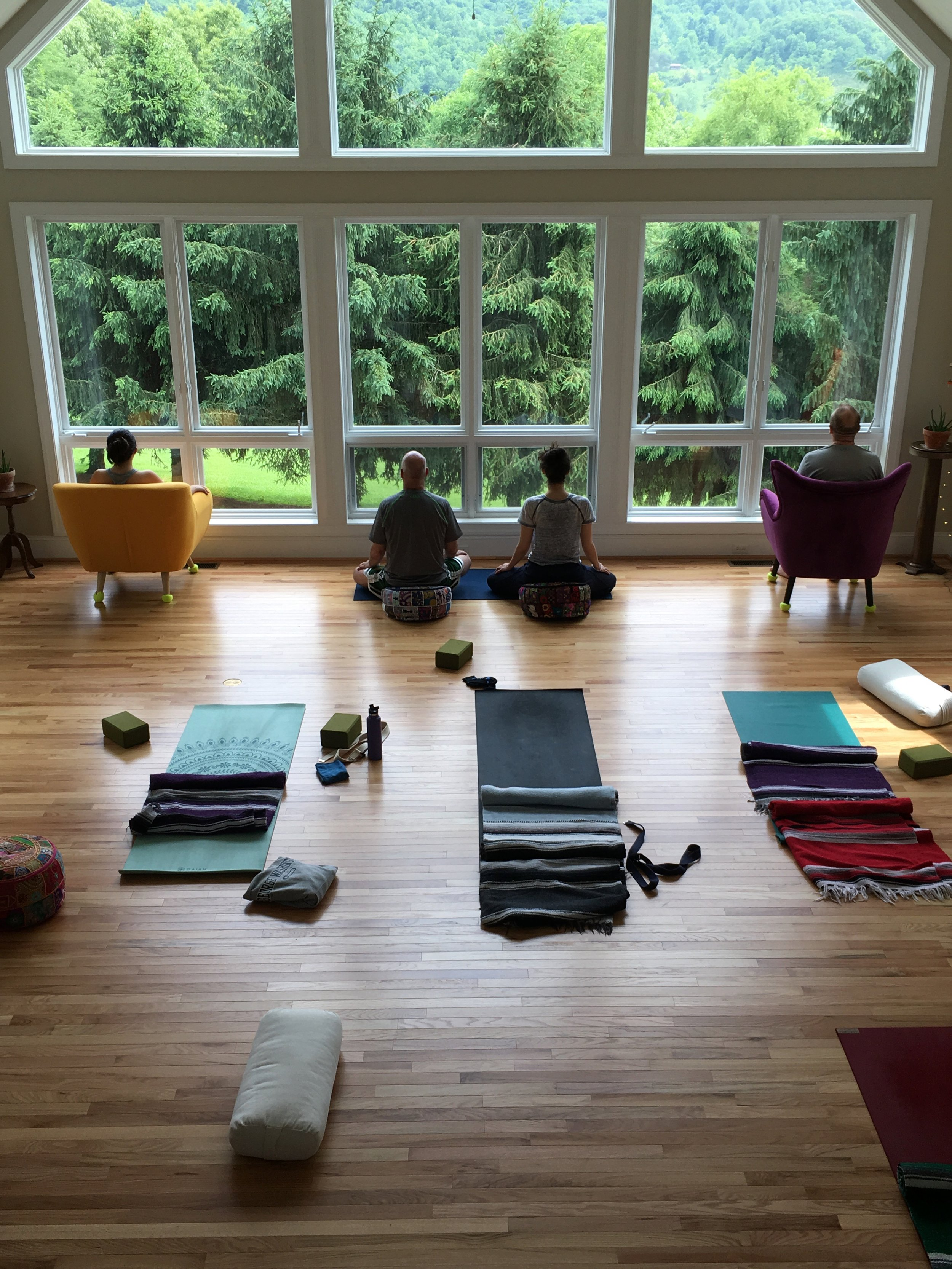 Meditation and Yoga.jpeg