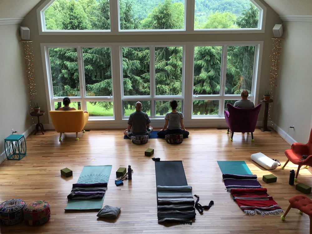 Meditation Studio smaller.jpeg