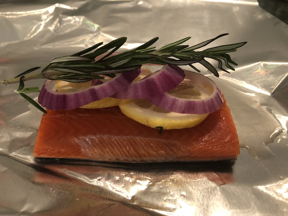 Salmon in foil.jpeg