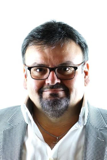 Peter Hernandez.jpg