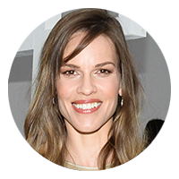 Hilary Swank.png