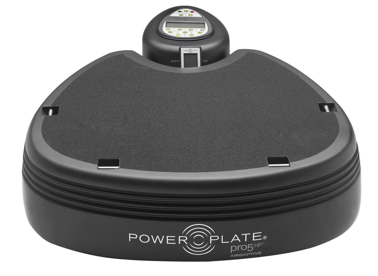 Power Plate® Pro 5HP