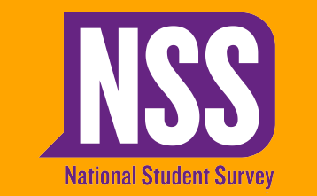 We smashed the National Student Survey.png