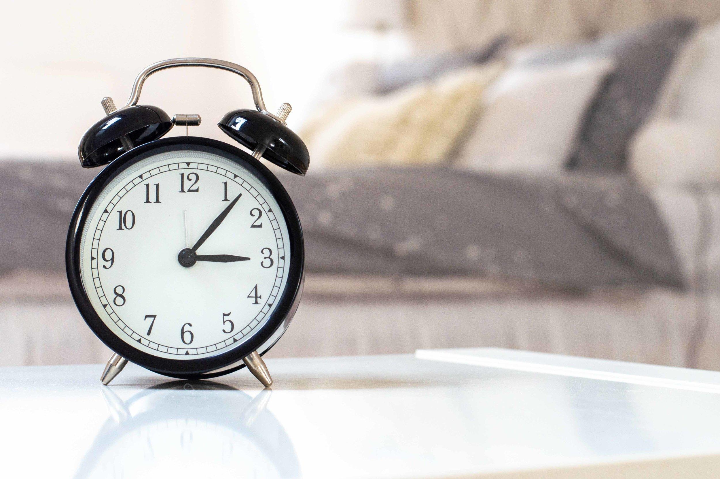 9-get more sleep.jpg