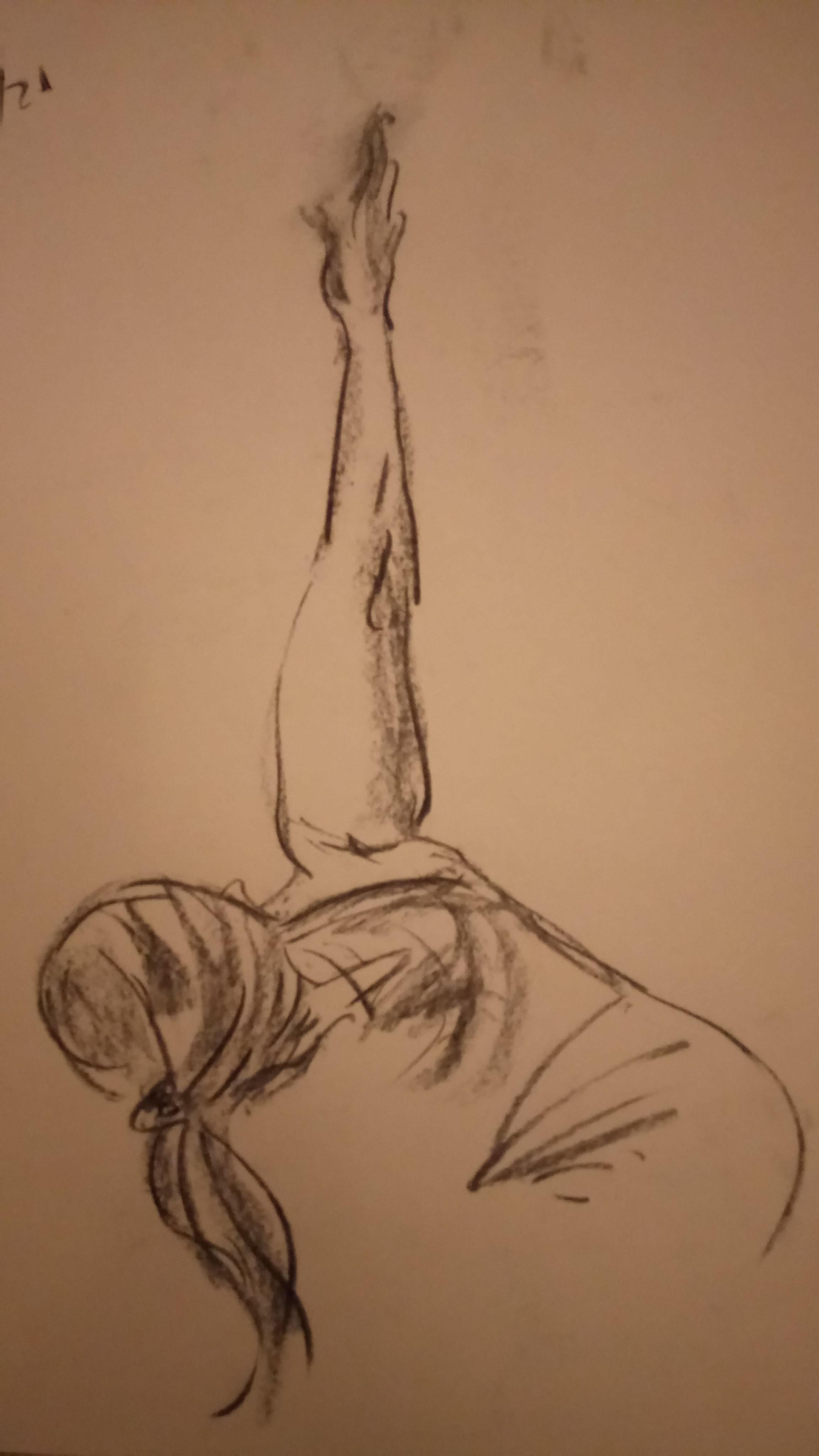 1 minute poses.JPG