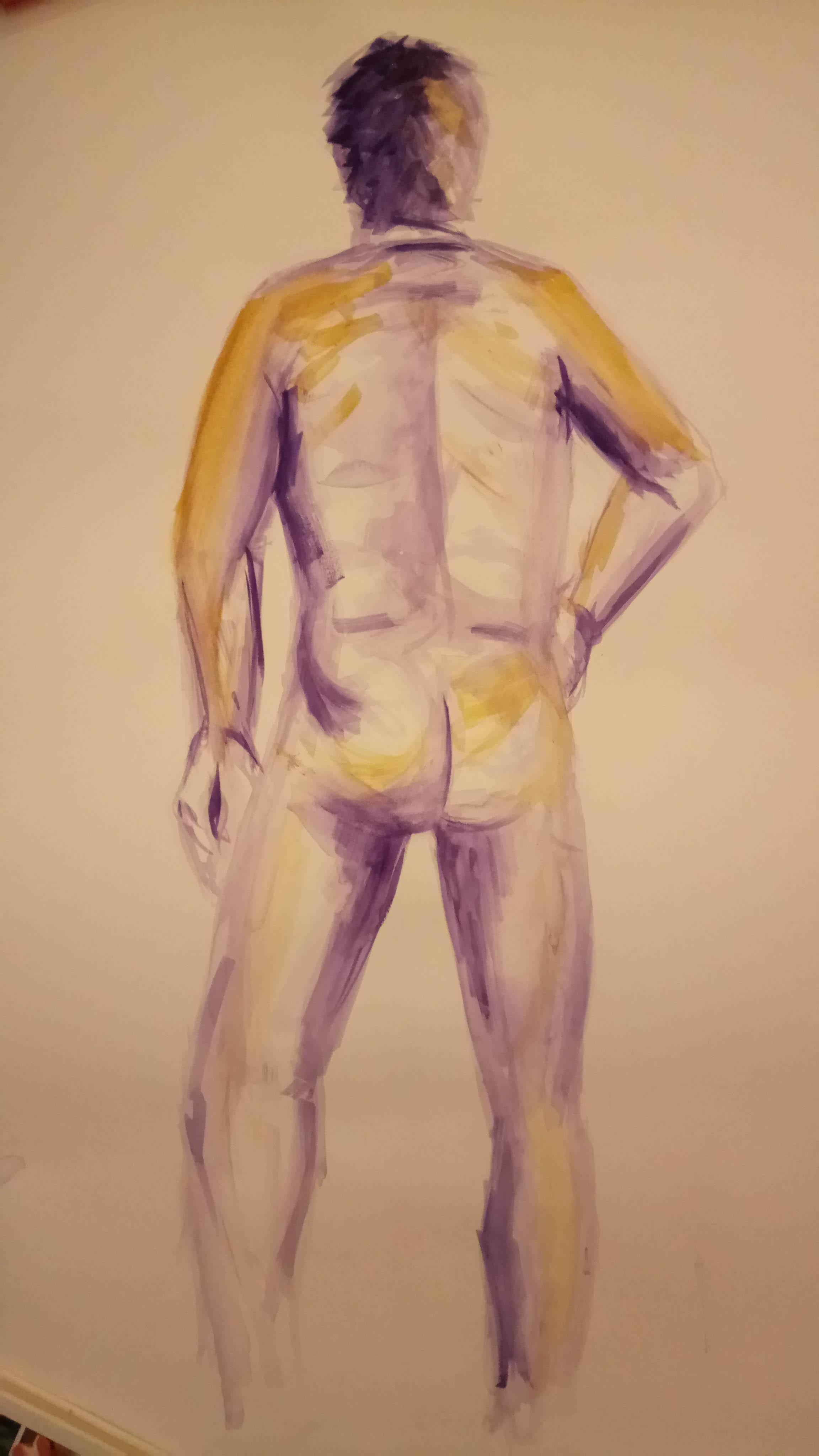 Nude Male.JPG