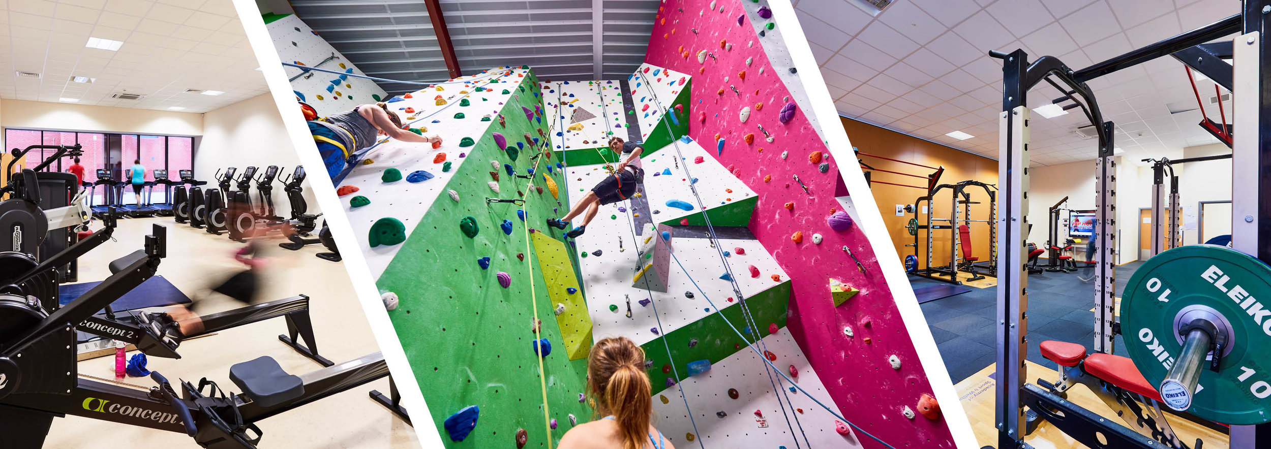 cardio-climb-lift.jpg