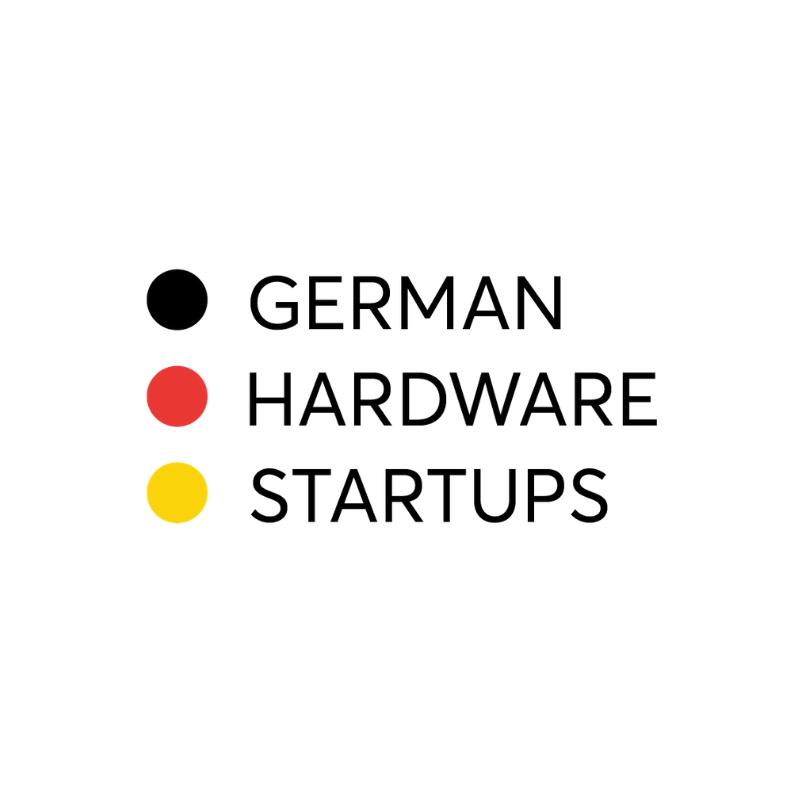 German Hardware Startups.png