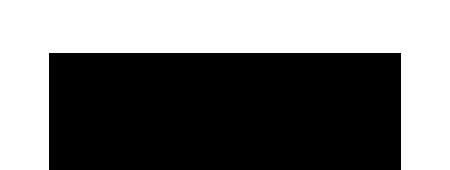ibao-logo@3x-300x101.png