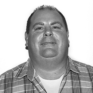 Lee Clemens - Owner/Principal BrokerLee.elmirains@bellnet.ca