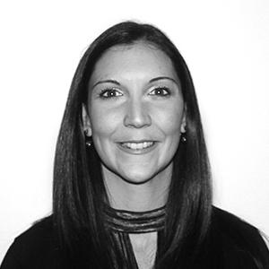 Kerry Mullen, CAIB - Senior Registered Insurance BrokerKmullen.elmirains@bellnet.ca