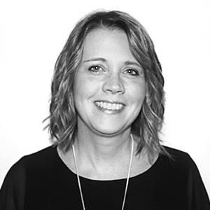Linda Beilke - Registered Insurance BrokerLbeilke.elmirains@bellnet.ca