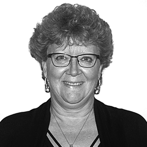 Laurie Reinhart - Office AdministratorLreinhart.elmirains@bellnet.ca