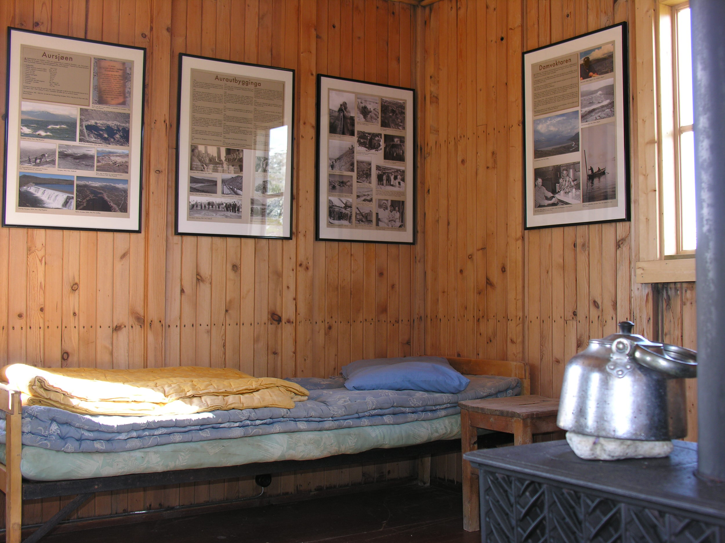 Fotoutstilling 2 Aursjøen. Foto Dag Ringstad.jpg