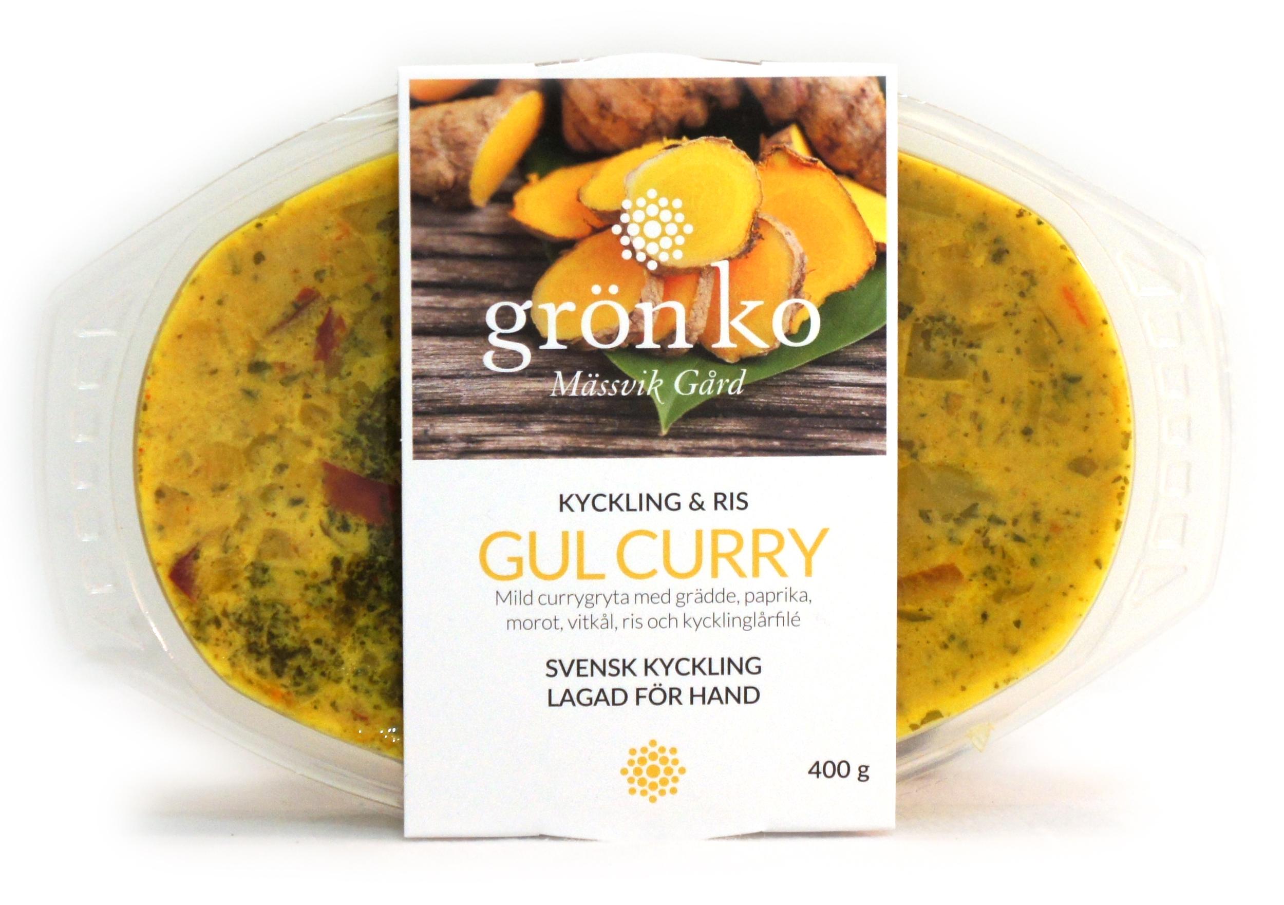 GK-gulcurry.jpg