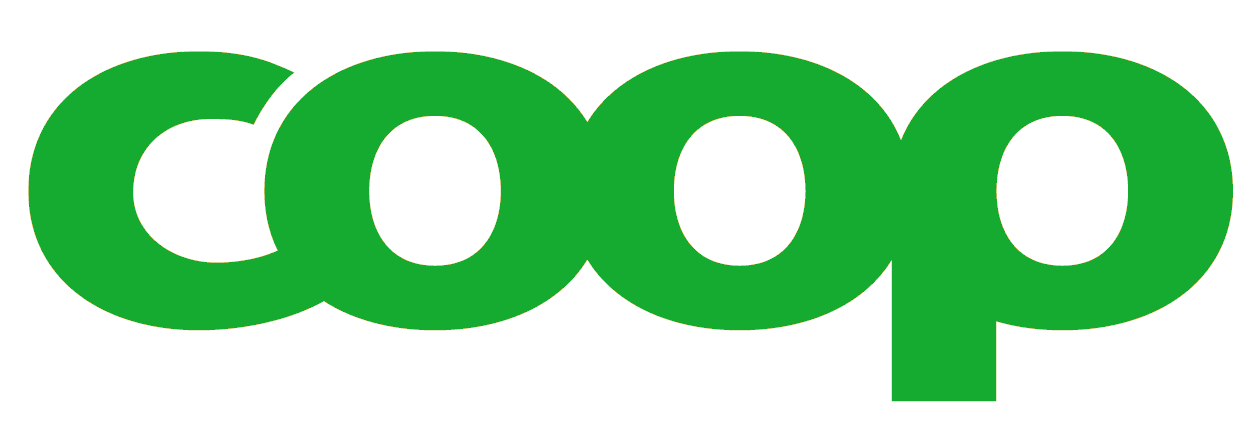 coop_logotyp.png