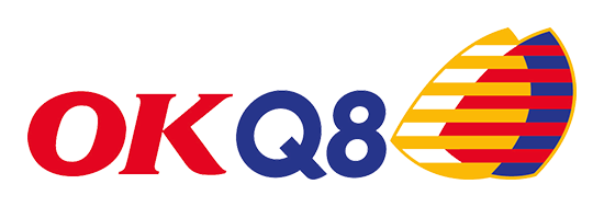 OKQ8_logotyp.png